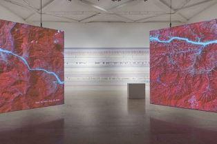 """""""The Room of Change"""": a Praga un'installazione italiana per la Giornata della Terra"""