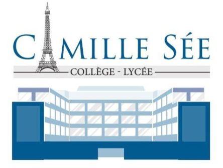 Parigi: apre una sezione italiana al Collège Camille Sée