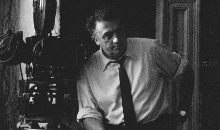 """""""Il Centenario. Fellini nel Mondo"""": ultimi due giorni alla Cineteca slovena"""