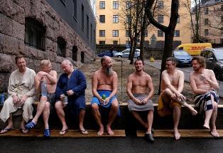 Finlandia, record di felicità (ma in patria non capiscono)/ Parola agli italiani – di Alessandro Muglia