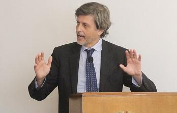 Dl Sostegni/ Assoturismo: nessun cambio di passo, imprese allo stremo