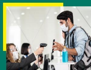 Certificato verde digitale: gli Stati membri concordano le specifiche tecniche