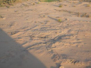 Le nuove attività della Missione archeologica italiana in Sudan
