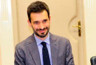 SETTIMANA DELLA LINGUA ITALIANA A FIUME: LA PREMIAZIONE DEL CONCORSO LETTERARIO DEL CONSOLATO GENERALE – di Stella Defranza
