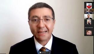 REPUBBLICA DOMINICANA: RILANCIARE I RAPPORTI CON L'ITALIA CON AMBASCIATA E CCI