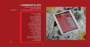 I dimenticati: il terzo settore nel libro a cura di Riccardo Noury e Luca Leone