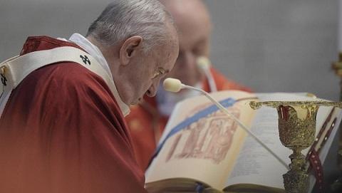 """Rai Italia: la Giornata della Bibbia nella nuova puntata di """"Cristianità"""""""