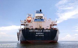 """Risolta la vicenda delle due motonavi """"Mba Giovanni"""" e """"Lembo"""" bloccate in Cina nel porto di Huanghua"""