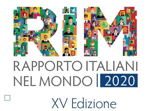 GLI ESPATRI E I RIMPATRI DEGLI ITALIANI: I DATI ISTAT NEL RIM 2020