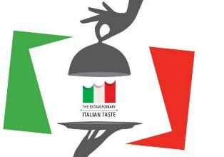 SKOPJE: SETTIMANA DELLA CUCINA ITALIANA IN MACEDONIA CON L'AMBASCIATA