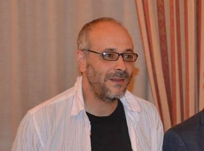"""Sichuan-Palermo: l'Università cinese SISU premia Vincenzo Pinello come """"miglior relatore di tesi"""""""