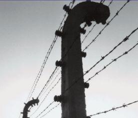 Convivere con Auschwitz: l'Iic Berlino al convegno dell'Università di Trieste