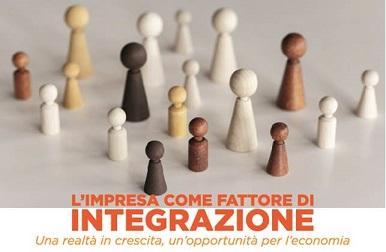 L'IMPRESA COME FATTORE DI INTEGRAZIONE: LA VIDEOCONFERENZA DI CNA AL FESTIVAL DELLA MIGRAZIONE