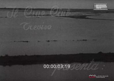 72 anni di cinema in 70 film: online la rassegna di Fedic