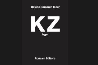 """Giornata della Memoria/ Alla Biblioteca Nazionale Marciana di Venezia il volume """"KZ Lager"""" di Davide Romanin Jacur"""