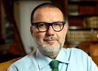 IL LINCEO ALBERTO MELLONI PRIMO ITALIANO TRA I CHIEF SCIENTIFIC ADVISORS DELLA COMMISSIONE EUROPEA
