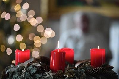 Cristianità: tre puntate per il Natale su Rai Italia