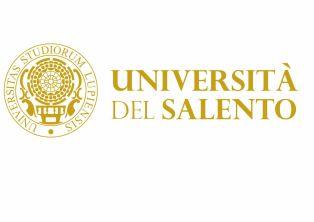 Università del Salento: mobilità di personale e studenti con gli atenei di Albania Kazakhstan e Cina