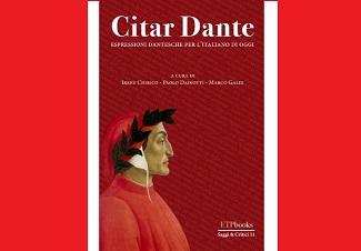 """Citar Dante: la pubblicazione di """"Lectura Dantis Metelliana"""" e ETPbooks"""
