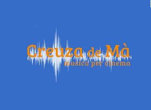 """""""CREUZA DE MÀ - MUSICA PER CINEMA"""": DA DOMANI A CARLOFORTE LA PRIMA PARTE DEL FESTIVAL"""