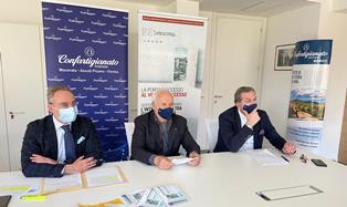 Confartigianato partner ufficiale della Camera di Commercio Italiana per la Svizzera