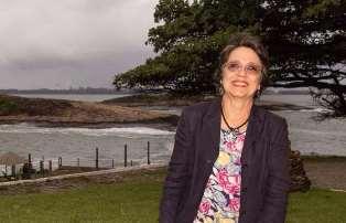 È MORTA LILIANA FRENDA, COORDINATRICE MAIE RIO DE JANEIRO: IL CORDOGLIO DEL PRESIDENTE MERLO