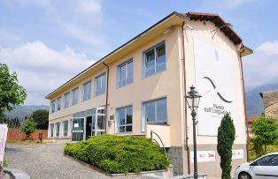 NUOVO COMITATO DI GESTIONE AL MUSEO REGIONALE DELL'EMIGRAZIONE DEI PIEMONTESI NEL MONDO DI FROSSASCO