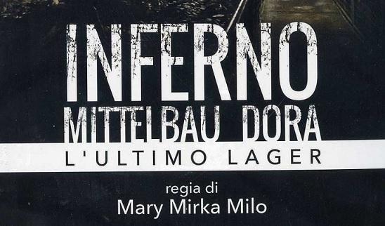 """""""L'ultimo lager"""": l'IIC di Malta per la Giornata della memoria"""