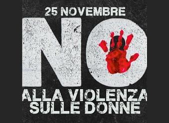 VIOLENZA DONNE/ GARAVINI (IV): IL CONTRASTO PARTE DA UNA CONDANNA CULTURALE PRIMA CHE GIUDIZIARIA