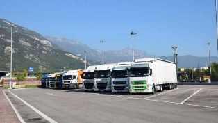 Brennero/ Il Ministro Giovannini alla Commissaria Valean: Ue garantisca la libera circolazione tra Paesi membri
