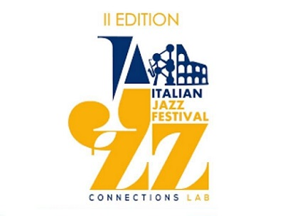 ITALIAN JAZZ FESTIVAL CONNECTIONS LAB 2020 DA BRUXELLES IN LIVE STREAMING