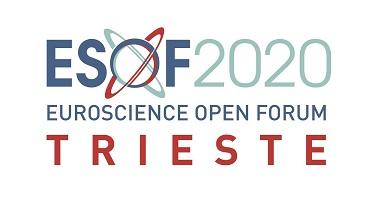 ESOF 2020: POSTER SU BOSCHI CON SCUOLE E FORESTALI CON FVG, SLOVENIA E CROAZIA