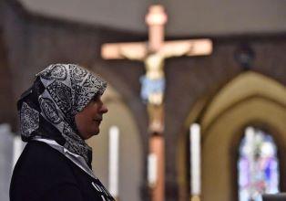 IMMIGRATI E RELIGIONI IN ITALIA: IL RAPPORTO DELL'ISMU
