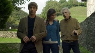 """""""IO, ARLECCHINO"""": IL FILM DI GIORGIO PASOTTI SU RAI ITALIA"""
