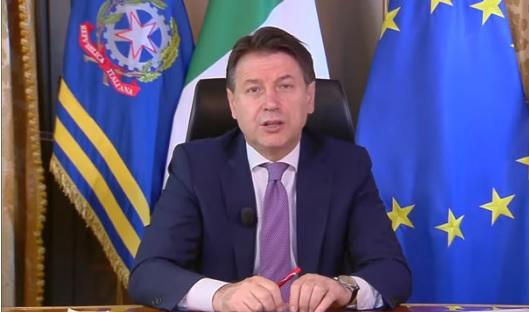 INVESTIRE SUGLI ITALIANI ALL'ESTERO PER FARLI TORNARE