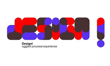 Design! Oggetti, processi, esperienze: talk online con Csac e Università di Parma