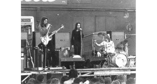 6 aprile 1972/ Il debutto italiano dei Genesis a Rovigo: testimoni cercasi