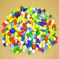 Green Deal: le nuove norme europee sulla limitazione delle importazioni ed esportazioni di rifiuti di plastica