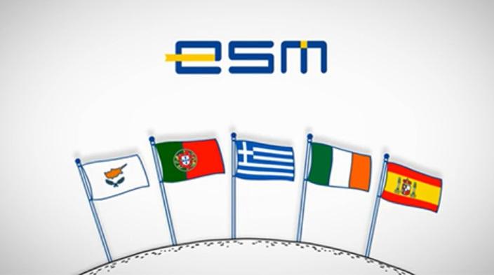 Eurozona: gli ambasciatori firmano il trattato del nuovo MES. Ora la parola ai Parlamenti