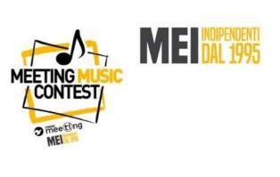"""""""Il coraggio di dire «io»"""": Al via il Meeting Music Contest per artisti e band"""