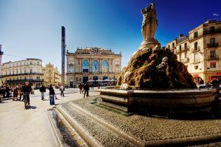 Marsiglia: riapre il vice consolato onorario a Montpellier