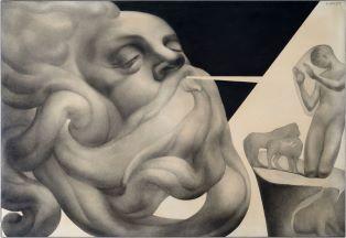 Usa: arte italiana in mostra nel centro-sud del Paese