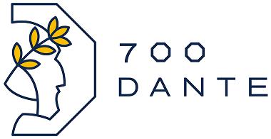 700 Dante: da domani online il portale del Comune di Firenze