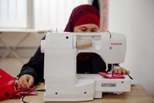 Un futuro per le minoranze in Montenegro: Croce Rossa italiana e montenegrina insieme per le comunità rom ed egiziane