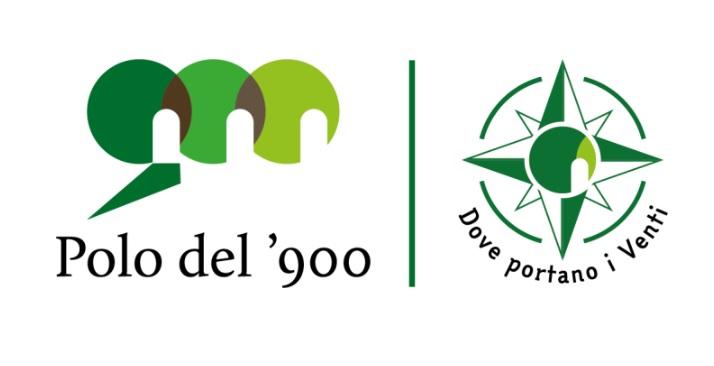 """""""Dove portano i Venti"""": crisi, transizioni, opportunità del nuovo decennio nella programmazione culturale 2021 del Polo del '900 di Torino"""