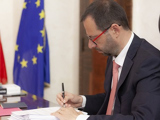 AL VIA ENEA TECH: NASCE LA PRIMA FONDAZIONE ITALIANA DEDICATA AL TRASFERIMENTO TECNOLOGICO