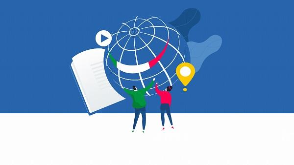 Italiana: giovedì il lancio del nuovo portale sulla lingua e cultura nel mondo