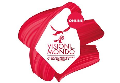 VISIONI DAL MONDO: ONLINE LA SESTA EDIZIONE