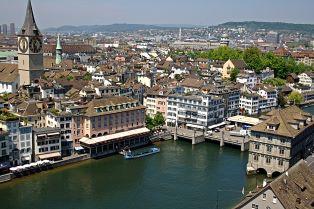 """""""Vivere a Zurigo"""": mercoledì corso in italiano dedicato alle donne"""