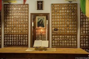 """Comitato 10 febbraio: ricordato a Roma il 100° anniversario del """"Natale di Sangue"""""""